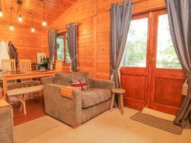 Jinnyspinner Lodge - Lake District - 1068912 - thumbnail photo 7