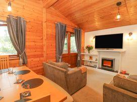Jinnyspinner Lodge - Lake District - 1068912 - thumbnail photo 8