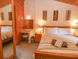 Jinnyspinner Lodge - Lake District - 1068912 - thumbnail photo 10