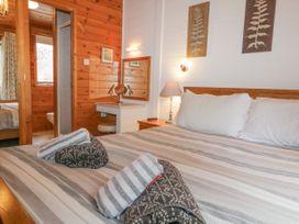 Jinnyspinner Lodge - Lake District - 1068912 - thumbnail photo 11