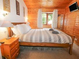 Jinnyspinner Lodge - Lake District - 1068912 - thumbnail photo 12