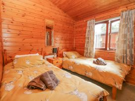 Jinnyspinner Lodge - Lake District - 1068912 - thumbnail photo 13