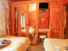 Jinnyspinner Lodge - Lake District - 1068912 - thumbnail photo 15