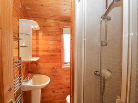 Jinnyspinner Lodge - Lake District - 1068912 - thumbnail photo 17