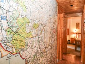 Jinnyspinner Lodge - Lake District - 1068912 - thumbnail photo 20