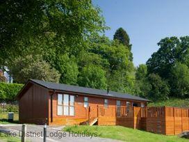 Limefitt View Lodge - Lake District - 1068913 - thumbnail photo 9