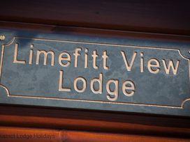 Limefitt View Lodge - Lake District - 1068913 - thumbnail photo 11
