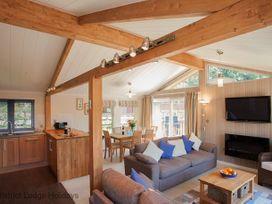 Limefitt View Lodge - Lake District - 1068913 - thumbnail photo 2
