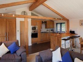 Limefitt View Lodge - Lake District - 1068913 - thumbnail photo 3