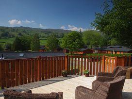 Limefitt View Lodge - Lake District - 1068913 - thumbnail photo 10
