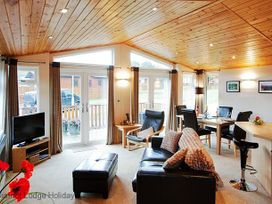 Troutbeck Retreat Lodge - Lake District - 1068914 - thumbnail photo 2