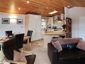 Troutbeck Retreat Lodge - Lake District - 1068914 - thumbnail photo 3