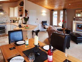 Troutbeck Retreat Lodge - Lake District - 1068914 - thumbnail photo 4