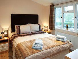 Troutbeck Retreat Lodge - Lake District - 1068914 - thumbnail photo 6