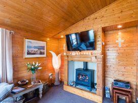 Esk Pike Lodge - Lake District - 1068919 - thumbnail photo 2