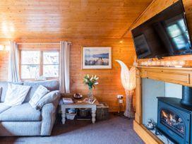 Esk Pike Lodge - Lake District - 1068919 - thumbnail photo 3