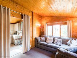 Esk Pike Lodge - Lake District - 1068919 - thumbnail photo 4