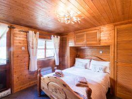 Esk Pike Lodge - Lake District - 1068919 - thumbnail photo 7