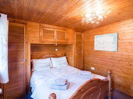 Esk Pike Lodge - Lake District - 1068919 - thumbnail photo 8