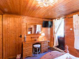 Esk Pike Lodge - Lake District - 1068919 - thumbnail photo 9
