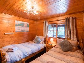 Esk Pike Lodge - Lake District - 1068919 - thumbnail photo 10