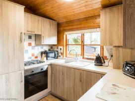Esk Pike Lodge - Lake District - 1068919 - thumbnail photo 5