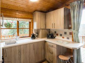 Esk Pike Lodge - Lake District - 1068919 - thumbnail photo 6