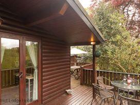 Esk Pike Lodge - Lake District - 1068919 - thumbnail photo 12
