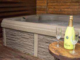 Esk Pike Lodge - Lake District - 1068919 - thumbnail photo 14