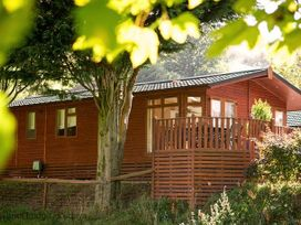 Badgers Rest Lodge - Lake District - 1068920 - thumbnail photo 1