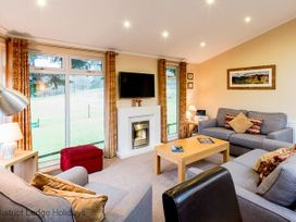 Badgers Rest Lodge - Lake District - 1068920 - thumbnail photo 6
