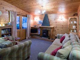 Rowan Lodge - Lake District - 1068921 - thumbnail photo 2