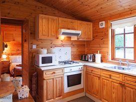 Rowan Lodge - Lake District - 1068921 - thumbnail photo 3