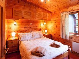 Rowan Lodge - Lake District - 1068921 - thumbnail photo 4
