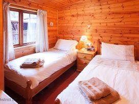 Rowan Lodge - Lake District - 1068921 - thumbnail photo 6