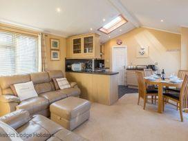 Ewe View Lodge - Lake District - 1068922 - thumbnail photo 2