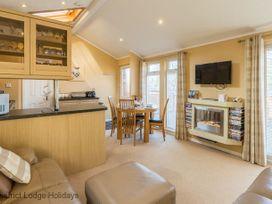 Ewe View Lodge - Lake District - 1068922 - thumbnail photo 3