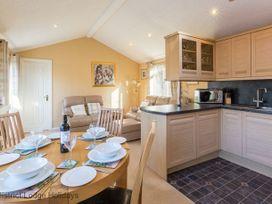 Ewe View Lodge - Lake District - 1068922 - thumbnail photo 4