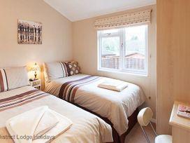 Ewe View Lodge - Lake District - 1068922 - thumbnail photo 9