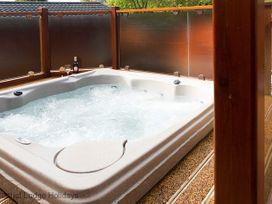 Ewe View Lodge - Lake District - 1068922 - thumbnail photo 11