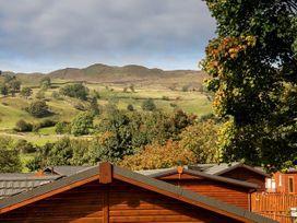Ewe View Lodge - Lake District - 1068922 - thumbnail photo 12