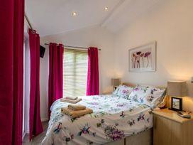 Ewe View Lodge - Lake District - 1068922 - thumbnail photo 5