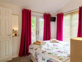 Ewe View Lodge - Lake District - 1068922 - thumbnail photo 6