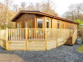 Langdale Lodge - Lake District - 1068923 - thumbnail photo 16
