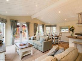 Langdale Lodge - Lake District - 1068923 - thumbnail photo 1