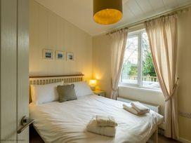 Langdale Lodge - Lake District - 1068923 - thumbnail photo 10