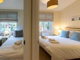 Langdale Lodge - Lake District - 1068923 - thumbnail photo 12