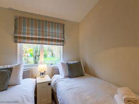 Langdale Lodge - Lake District - 1068923 - thumbnail photo 13
