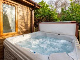 Langdale Lodge - Lake District - 1068923 - thumbnail photo 15