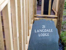 Langdale Lodge - Lake District - 1068923 - thumbnail photo 17